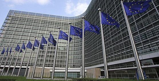 La Comisión acoge con satisfacción el acuerdo sobre el etiquetado de neumáticos