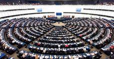 La Comisión apoyará con 107 millones a los autobuses ecológicos de Alemania