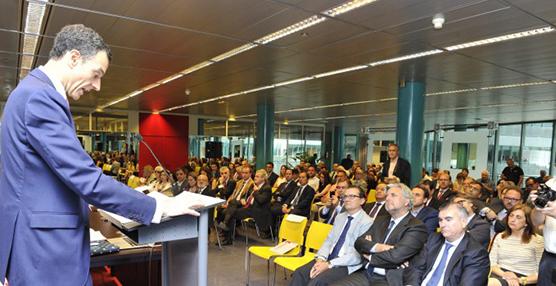 Confebus recopila la legislación que afecta al Sector del Transporte en Autobús