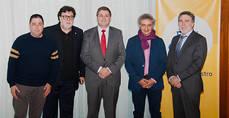 Correos alcanza un acuerdo con los sindicatos sobre creación de empleos fijos