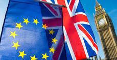 Dachser se muestra preparada ante cualquier escenario del Brexit