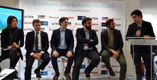 El 50% de los españoles demanda otras formas de movilidad