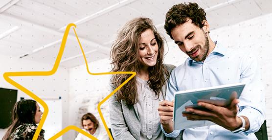 Kyocera analiza el avance hacia la digitalización