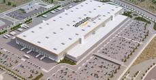 Amazon creará 2.000 nuevos puestos fijos en España en 2020