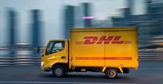 Un estudio de DHL revela las mejores estrategias logísticas para la última milla