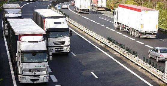El Consejo de Transportes de la UE debate sobre la ampliación de la Euroviñeta