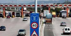 Fegatramer solicita que las bonificaciones gallegas se extiendan a horarios diurnos