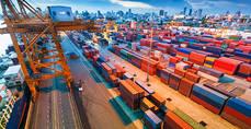 Hacienda pone en riesgo el empleo en el sector transitario