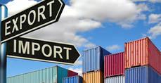 Feteia-Oltra solicita a Hacienda el diferimiento del IVA a la importación
