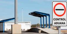 Feteia-Oltra y Aduanas impulsarán acciones conjuntas en defensa del Sector