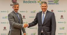 Redexis y Fiat Professional, unidos con el fin de fomentar la movilidad sostenible