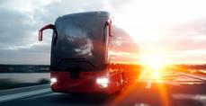 Fomento renovará las concesiones de autobuses de competencia estatal