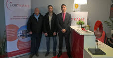 Grupo Fortrans y STA ofrecerán productos de mantenimiento de motores