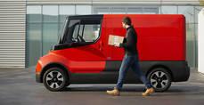 Se espera que las entregas en zonas urbanas aumenten las emisiones