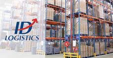 ID Logistics cierra 2019 con unos ingresos de 1.534 millones