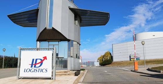 El Grupo ID Logistics eleva un 4,3% sus ingresos en el primer semestre