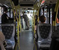 La Xunta adjudica 82 nuevos contratos de transporte para la próxima década