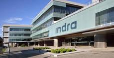 Transforming Transport, liderado por Indra, 'Mejor proyecto Big Data europeo'