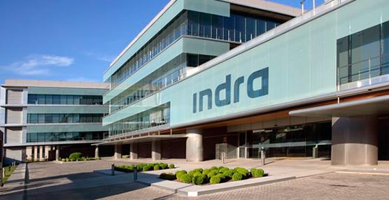Indra muestra el transporte del futuro: más personalizado, seguro y sostenible