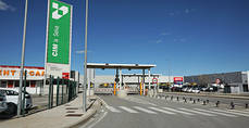 Cimalsa prevé una inversión de nueve millones de euros para el 2020