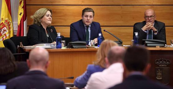 Castilla-La Mancha invertirá un 26% en Transportes y Movilidad en 2020