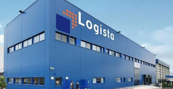 Logista aumenta un 5% sus ingresos en el primer semestre y hasta los 567M