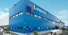 Logista aumenta un 20,6% su beneficio de explotación hasta los 190,5 millones