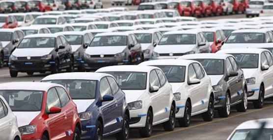 Las matriculaciones de vehículos comerciales caen un 10% en septiembre