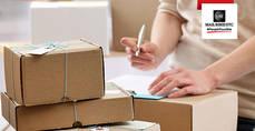 Mail Boxes Etc. continúa con su servicio de mensajería