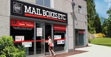 Mail Boxes Etc. ofrecerá un servicio global de consultoría logística con MBE Import
