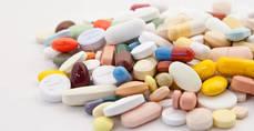 """""""La pandemia exige un reajuste de la cadena del sector farmacéutico"""""""