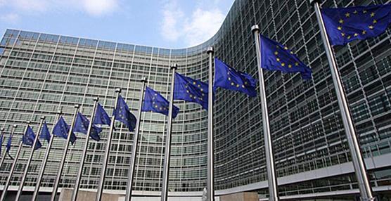 El Pleno del Parlamento Europeo avala el modelo español de autobús