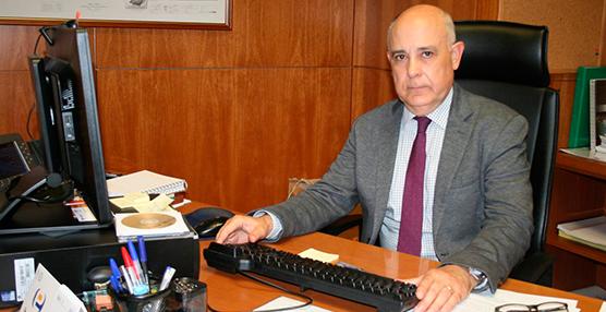 El Gobierno manchego aplaza la supresión de servicios anunciada por Monbús