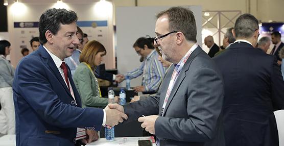 El networking seguirá ganando protagonismo en el SIL 2019