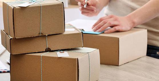 El 'packaging' y la distribución adaptan sus procesos a la economía circular