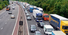 Gasnam lamenta la reducción de las ayudas al transporte profesional