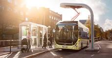Volvo Buses gana el Premio de Comunicaciones Digitales 2018
