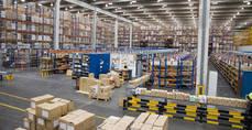 Aecoc presenta su guía para la desescalada segura en almacenes y centros logísticos