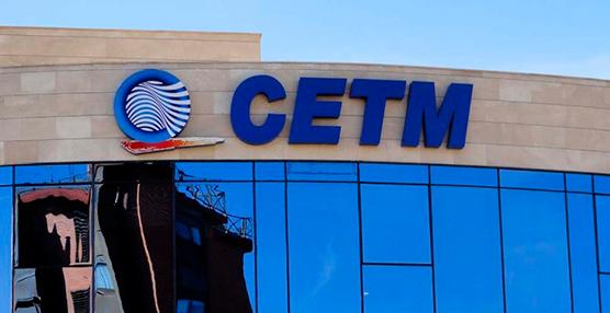 La CETM intensifica sus reclamaciones al Gobierno de España