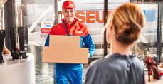 Seur alcanza los 690 millones de euros en 2018 y crece gracias al e-commerce