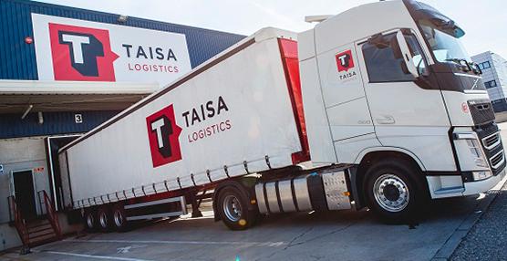Taisa avanza en sostenibilidad con optimización de su consumo energético