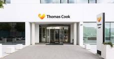 Confebus traslada la preocupación del Sector ante la quiebra de Thomas Cook