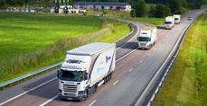 Cargadores y transportistas, juntos contra la crisis sanitaria