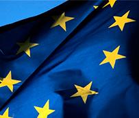 La UETR analiza con preocupación la escasez de transportistas en la UE