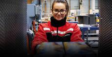 XPO Logistics, nombrada 'Empresa más admirada del mundo'