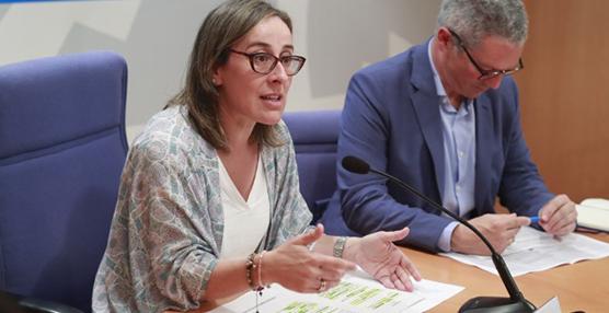 La Xunta destinará 730 millones a sostener el sistema de transporte público