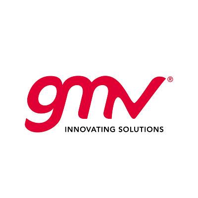 GMV proporciona tecnología de localización en Estados Unidos