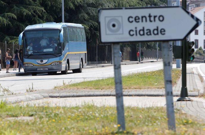 Xunta garantiza velar por futuro de pymes del Sector