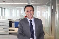 Felipe Arias.