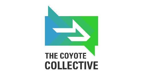 Coyote Logistics lanza un nuevo foro sectorial